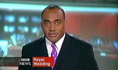 news-events-2005-grabs-royal-wedding-25514