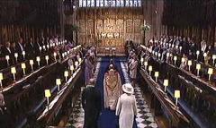 news-events-2005-grabs-royal-wedding-25518
