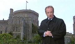news-events-2005-grabs-royal-wedding-25522