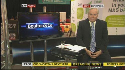 Adam Boulton Images - Sky News (10)