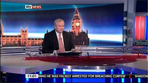 Adam Boulton Images - Sky News (11)