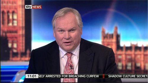 Adam Boulton Images - Sky News (12)