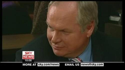 Adam Boulton Images - Sky News (13)