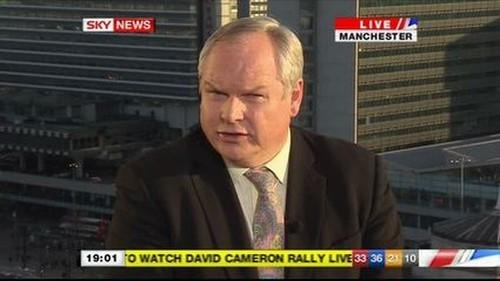 Adam Boulton Images - Sky News (14)