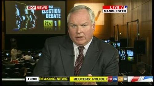 Adam Boulton Images - Sky News (15)