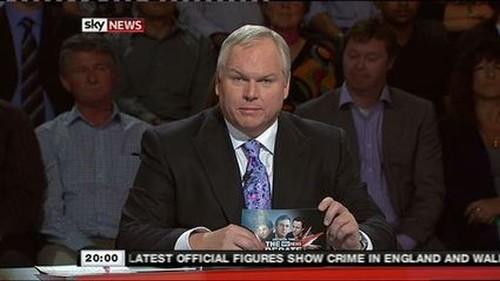 Adam Boulton Images - Sky News (17)