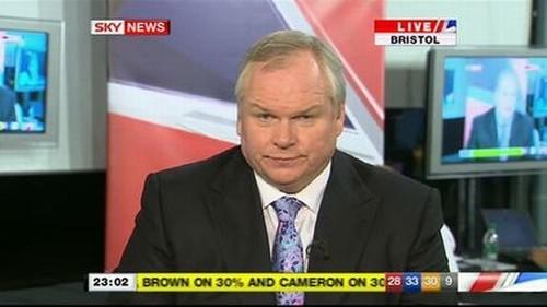 Adam Boulton Images - Sky News (18)