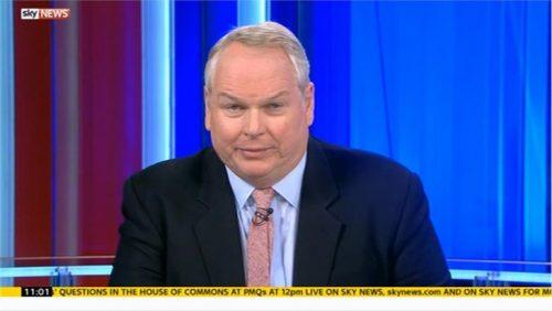 Adam Boulton Images - Sky News (2)