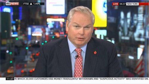 Adam Boulton Images - Sky News (3)