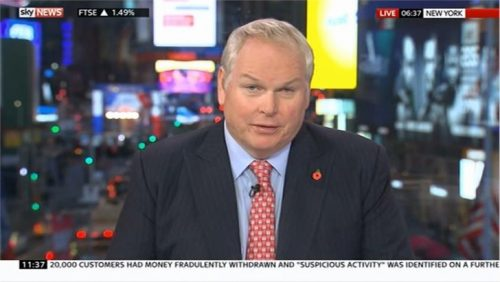 Adam Boulton Images - Sky News (4)