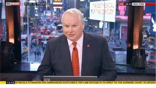 Adam Boulton Images - Sky News (5)
