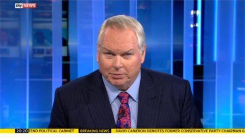 Adam Boulton Images - Sky News (6)