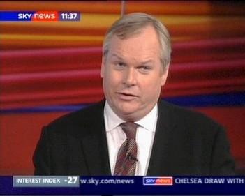 Adam Boulton Images - Sky News (7)