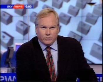 Adam Boulton Images - Sky News (8)