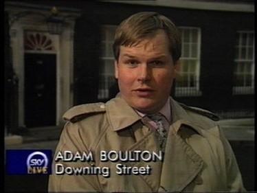 Adam Boulton Images - Sky News (9)