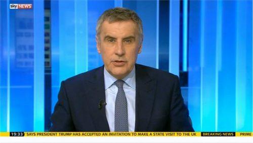 Dermot Murnaghan Images - Sky News (1)