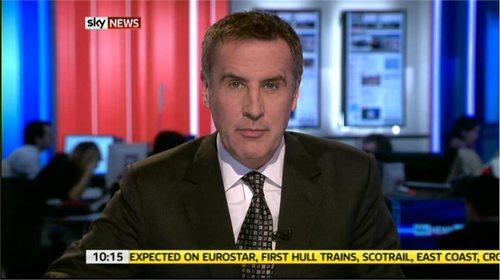 Dermot Murnaghan Images - Sky News (10)