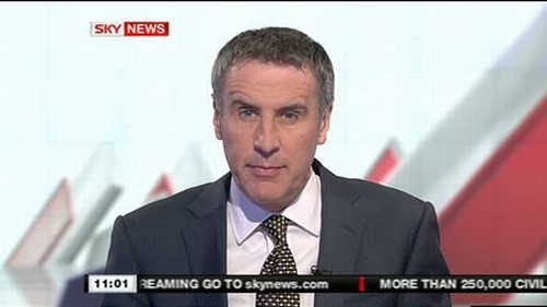 Dermot Murnaghan Images - Sky News (11)
