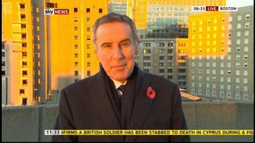 Dermot Murnaghan Images - Sky News (12)
