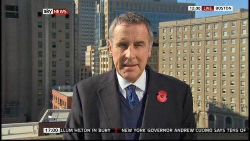 Dermot Murnaghan Images - Sky News (13)