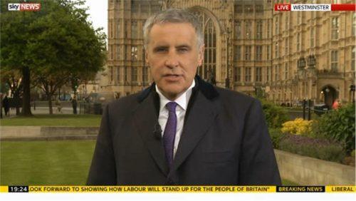 Dermot Murnaghan Images - Sky News (2)