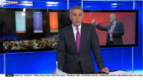 Dermot Murnaghan Images - Sky News (3)