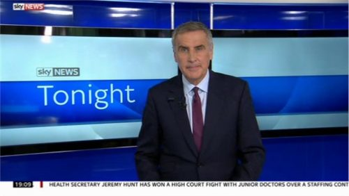 Dermot Murnaghan Images - Sky News (4)