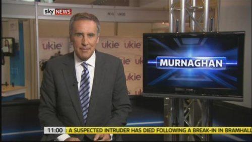 Dermot Murnaghan Images - Sky News (5)