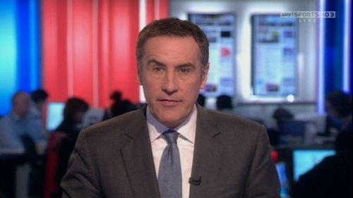 Dermot Murnaghan Images - Sky News (6)