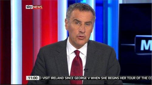 Dermot Murnaghan Images - Sky News (7)