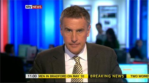 Dermot Murnaghan Images - Sky News (8)