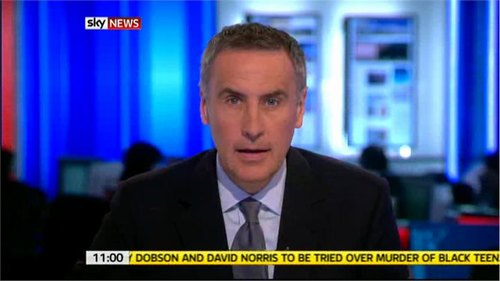 Dermot Murnaghan Images - Sky News (9)