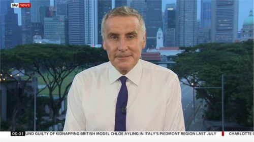 Dermot Murnaghan in Singapore 2018 (1)