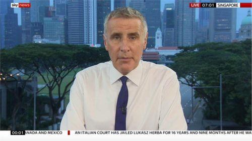 Dermot Murnaghan in Singapore 2018 (2)