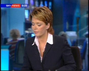 adrienne-lawler-Image-007