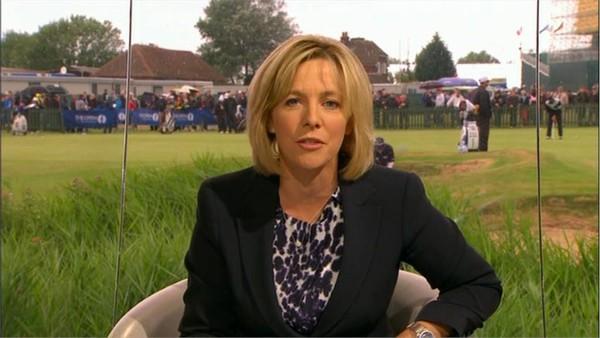 Hazel Irvine - BBC Sport (4)