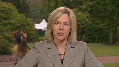 Hazel Irvine - BBC Sport (6)