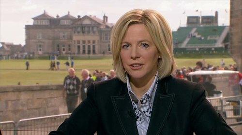 Hazel Irvine - BBC Sport (7)