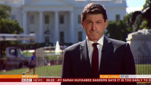 Jon Sopel - BBC News (1)