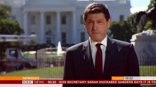 Jon Sopel - BBC News (9)