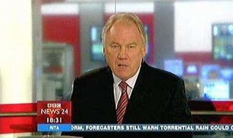 peter-sissons-Image-001