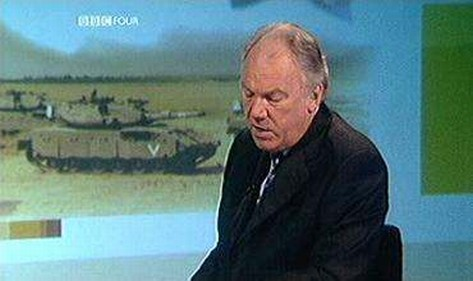 peter-sissons-Image-003