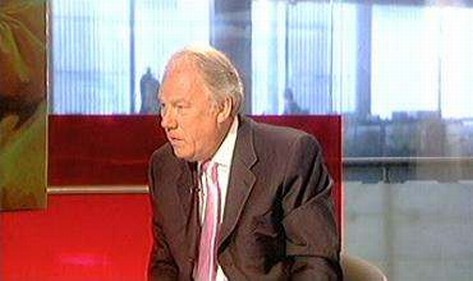 peter-sissons-Image-009
