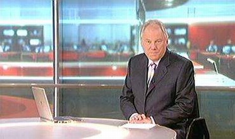 peter-sissons-Image-015
