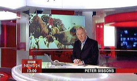 peter-sissons-Image-016