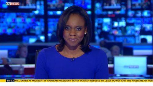 Gillian Joseph Images - Sky News (3)