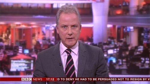 Julian Worricker - BBC News Presenter (10)
