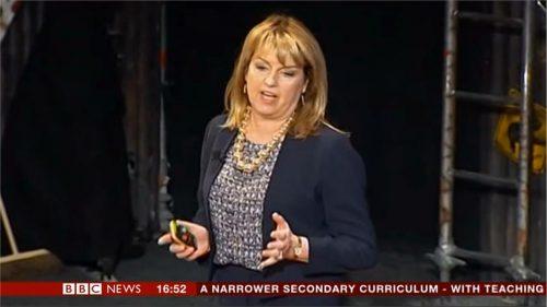 Maxine Mawhinney - BBC News Presenter (12)