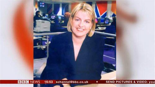 Maxine Mawhinney - BBC News Presenter (14)