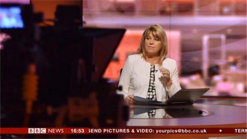 Maxine Mawhinney - BBC News Presenter (15)